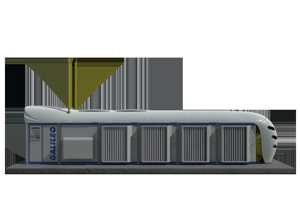 Cryobox (ES)