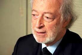 Хуан Карлос Лопес Мена, президент компании Buquebus.